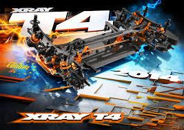 T4 14