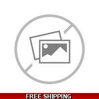 Radiando ruedas - Página 4 FREE%20SHIPPING