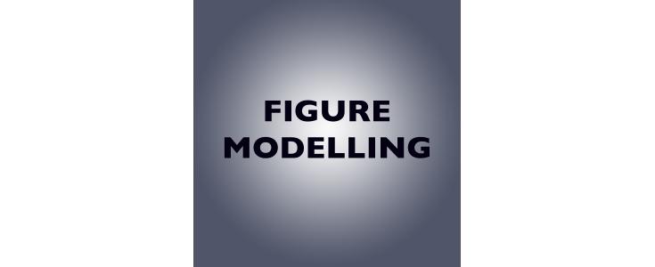 FIGURE MODELLING