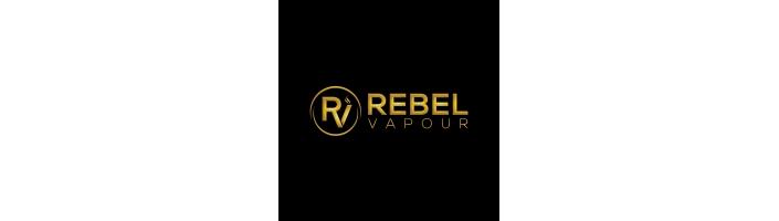 Rebel Vapour