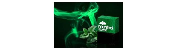 Menthol Flavours