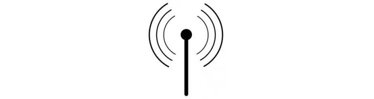 Antennas outdoor