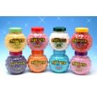 Millions-Tiny Sweets