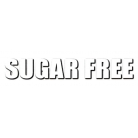 Sugar Free Diabetic Sweets