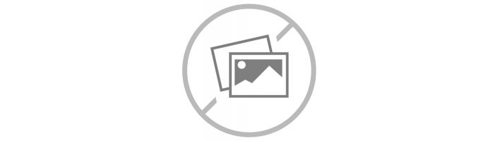 Australian sim cards