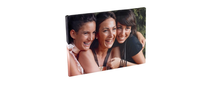 Canvas Frame Pictures