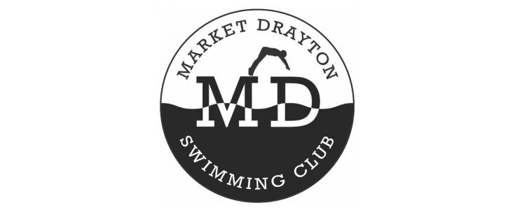 Market Drayton Swimming Club