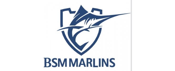 BSM Marlins swimming club