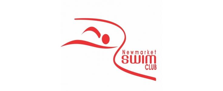 Newmarket swimming club