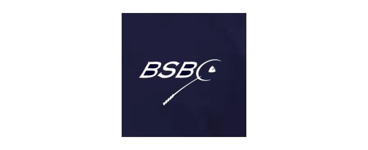 Bishops stortford badminton club