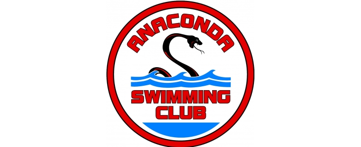 Anaconda swimming club