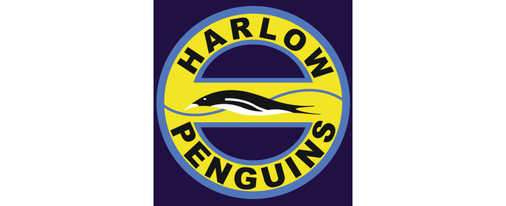 Harlow Penguins Swimming Club