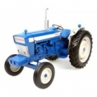 Model Tractors & Machinery