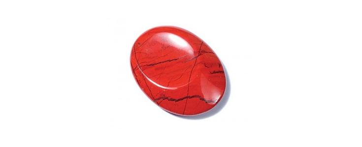 Thumb Stones