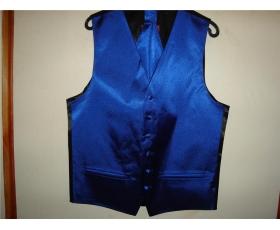 http://img.fw1.biz/resize/2459/634251482919062500mens_royal_blue_wc_cravat.jpg/230/280/0/