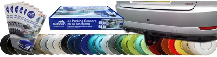 Camera & Sensor Kits