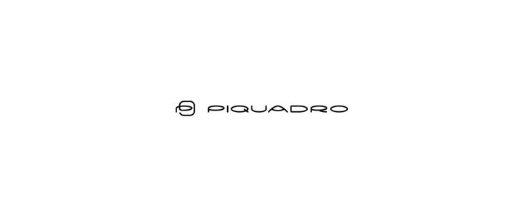 dcdc8ccf009 Бизнес Чанти Piquadro Луксозни Мъжки Бизнес Чанти от Естествена Кожа  PIQUADRO