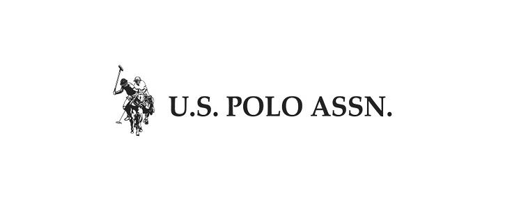 U S Polo Assn.