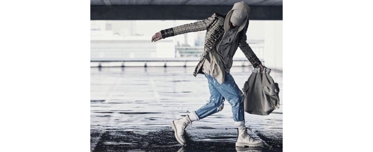 Men`s Clothing