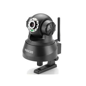 Web kamera/spion kamera