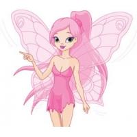 Fairy Toys