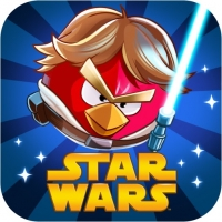Star Wars Angry Birds Wholesale