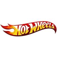 Hot Wheels Wholesale