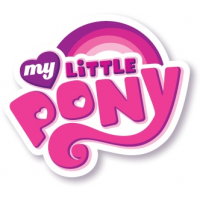 My Little Pony Wholesale
