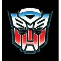 Transformers Wholesale
