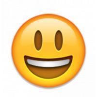 Emoji Wholesale