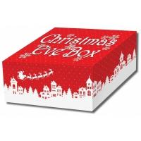 Christmas Gift Boxes Wholesale.Risus Wholesale