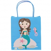 Mermaid Party Toys
