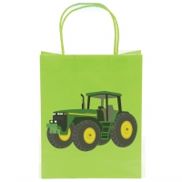 Farm Animal Party Bag Fillers