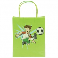 Football Party Toys