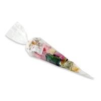 Sweet Cone Bags