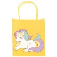 Unicorn Party Toys