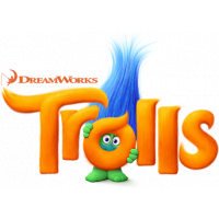 Trolls Wholesale