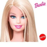 Barbie Wholesale