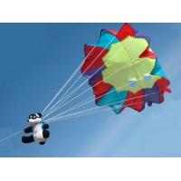 Wholesale Flying Toys
