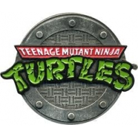 Ninja Turtles Wholesale