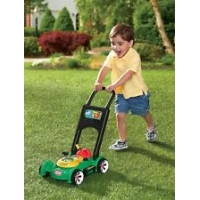 Wholesale Garden Toys