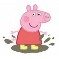 Peppa Pig Wholesale