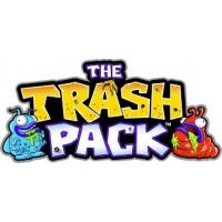 Trash Packs Wholesale