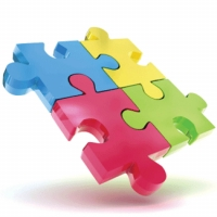 Puzzles & Kits