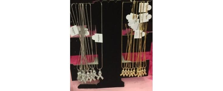 200: Jewelry