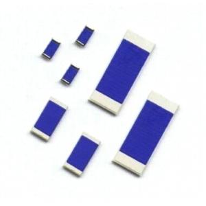 High Voltage SMD Chip Resistors