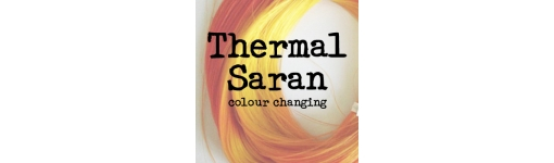 Thermal Colours