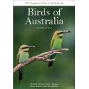 Aus Bird Finder