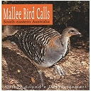 Mallee Birds CD