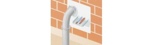 Fire batt for Fire rated insulation batts